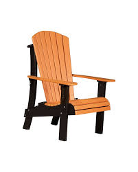 Folding Adirondack Chair - High Density Polyethylene - Park Warehouse Adirondack Chair Outdoor Fniture Wood Pnic Garden Beach Christopher Knight Home 296698 Denise Austin Milan Brown Al Poly Foldrecling 12 Most Desired Chairs In 2018 Grass Ottoman Folding With Pullout Foot Rest Fsc Combo Dfohome Ridgeline Solid Reviews Joss Main Acacia Patio By Walker Edison Dark Wooden W Cup Outer Banks Grain Ingrated Footrest Build Using Veritas Plans Youtube