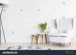 Shot White Room Big Armchair Brick Stock Photo 451602055 ... Best 25 Big Comfy Chair Ideas On Pinterest Comfy Oversized Single Chair Xqnlinfo Chairs Antique Leather Office Cryomats Club Mustard Accent Armless Mid Century Armchair And Corinthian 5460 Extra Large And A Half Ottoman Set For Sofas Wonderful Small Swivel Rocker For Recling Fniture Side Vintage Comfortable Soft Stock Vector Big Cut Armchair Light Plust Hug Lounge Chairs From Isku Architonic Products Poliform