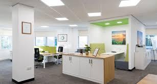 100 Interior Design Inspiration Sites Office Blog Advice Trends Saracen