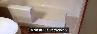 tub refinishing az bathtub repair bathtub refinishing tub to shower