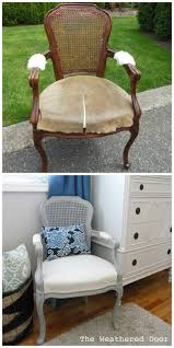 Furniture: Seat Reupholstering   How To Upholster A Chair   Diy ... My Lazy Girls Guide To Reupholstering Chairs A Tutorial Erin Diyhow To Reupholster Ding Room Chair With Buttons Alo Pating Upholstery Paint Fniture Change And Fabric Fniture Simple Tips On How To Upholster Chair Chiapitaldccom 25 Unique Reupholster Couch Ideas On Pinterest Modern Sectional Modest Maven Vintage Blossom Wingback Reupholster A Wingback Chair Diy Projectaholic Seat Diy Make Arm Slipcovers For Less Than 30 Howtos Childs Upholstered Children S Best Upholstery Chairs