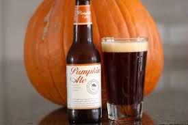 Travelers Pumpkin Beer by Pumpkin Beer Shortage Is No Reason To Panic Thrillist