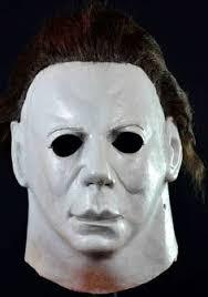 Halloween H20 Mask by Ronald Reagan Mask Dead Ex Presidents Latex Halloween Fancy