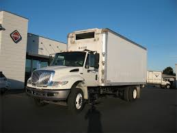 INTERNATIONAL Refrigerated Truck Trucks For Sale Intertional Harvester Pickup Classics For Sale On 4400 Amazing Pictures Video To Western Truck Center Offering New Used Trucks Services Parts Spokane Gets A Visit From The Hello Kitty Cafe Next Week Jerrys Chevrolet In Weatherford Fort Worth Arlington And A Carandtruckca Ohio Gov John Kasich Touts Selfdriving Trucks Along Route 33 But Truckmarket Llc Jeep Starts Undressing Possibly Unveils Price Before 2019 Home 15 Centers Nationwide Nz Trucking Stop Take It Limit Realwheels Accsories Catalog