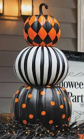American Flag Pumpkin Pattern by 9 Best Halloween Images On Pinterest Decoration Fall And 15 Years