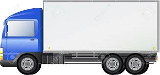 Blue Isolated Shipping Modern Truck Silhouette Royalty Free ... Select Legal Boat Hauling Company For Shipping Putting The Big Ones On Bus Feed Yard Foodie Container Transit Truck Psd Mockup Mockups Side Loader Delivery Of 20ft Youtube Ship A Car From Usa To Africa Get Rates Overseas Relocations Sea Containers Nz Tangerine Mandarin Demand And Fuel Plus An Mec Truck Hauling An Evergreen Shipping Container Along M20 Sunnyfield Veg Ltd Whats Best Way The Autotempest Blog