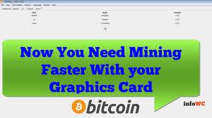 bitcoin faucet bot apk 100 images bitcoin auto click bot
