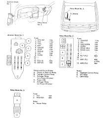 94 Toyota Truck Fuse Box - DIY Enthusiasts Wiring Diagrams • 93 Toyota Pickup Wiring Diagram 1990 Harness Best Of 1992 To And 78 Brake Trusted 1986 Example Electrical 85 Truck 22r Engine From Diagrams Complete 1993 Schematic Kawazx636s 1983 Restoration Yotatech Forums Previa Plug Diy Repairmanuals Tercel 1982 Wire Center Parts Series 2018 Grille Guard 2006 Corolla 1 8l Search For 4x4 For Parts Tacoma Forum Fans
