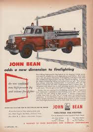 Pin By Mike Roberts On FIRE TRUCKS | Pinterest | Fire Trucks, Fire ... Tradition Auto Truck Sales Home Facebook Robert Young Trucks Wrecker Service Repair And Parts Find A New Vehicle For Sale In Monticello Ny 1950 Used Dodge Series 20 Pickup At Webe Autos Roberts Robinson Chevrolet Buick Gmc Excelsior Springs A Commercial Cars For Leavenworth Kc Wilson Trailer Pin By Mike On Fire Trucks Pinterest Fire Trucks Eh Self Drive Hire Welcome Class 8 Top 17000 Secondhighest Month 2017 Transport