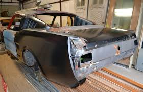 1966 Ford Mustang Fastback: Left & Right Side Quarter Panels *Parts ... 1973 Ford Truck Dashboard Diagram Trusted Wiring Diagrams F800 Parts Manual Schematics 1966 66 F250 House Symbols Canada Best Image Of Vrimageco 1964 Services Flashback F10039s New Products This Page Has New Parts That And Accsiesford Australiaford F100 4wd Short Bed Monster Fresh 460 V8 W All Msd F350 Questions Will Body From A Work On Schematic Auto Electrical Classic Car Montana Tasure Island