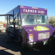 Farmer Girl - Denver Food Trucks - Roaming Hunger Little Girl Standing In A Truck Bed Stock Photo Offset Caucasian Sitting On Chair Near And Knitting Stock Beautiful Country Girl On Back Of Pickup Truck Image Driving Photo Royalty Free 1005863314 Freightliner Promo Girls Melbourne Show Russell Flickr Larry Quicks Ghost Ryder Monster Shannon Quickgirl Power Farmer Denver Food Trucks Roaming Hunger Trucks And Girls 2014 Ronto Truck Show Youtube A Her Commercial Driver License Traing Pretty Brunette Young Woman And Big Picture View Scooter Waving Hand Chef