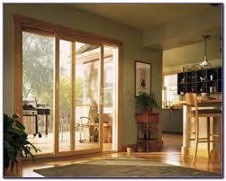 Andersen 200 Series Patio Door Lock by Andersen 200 Series Patio Door Hardware Patios Home Decorating