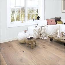 White Engineered Wood Flooring Wonderful Best Hardwood Floors Inside