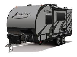 Camplite Ultra Lightweight Truck Campers Livin Lite | Sokolvineyard.com Popup Truck Campers Part 2 Solo Rvers Like Lweight Ease Lite 610 Legacy Truck Camper Erics New 2015 Livin 84s Camp With Slide Charming Small Campers With Bathroom 18 Powerful Pictures Design Camplite Ultra Lweight Media Center Lance 1475 Travel Trailer Under 3500 Lb Youtube Hallmark Laveta Rv Pros And Cons Of The Pop Up Slide In Pirate4x4com 4x4 How To Build A A Starttofinish Guide
