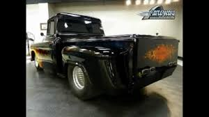1959 Chevrolet Apache Pickup For Sale At Gateway Classic Cars In St ... New 2018 Ford F150 For Sale St Louis Mo Smartbuy Car Sales Used Cars Dealer Chevrolet Spark Ev Chevy Leases Cstruction Equipment Dealernorthwest Pat Kelly Pickup Trucks For By Owner In Md Realistic Craigslist 4x4 4x4 And Best Image Truck Kusaboshicom 1959 Apache Pickup Sale At Gateway Classic In Fresh 1990 Area Buick Gmc Laura 1gccs14z4s8133676 1995 White Chevrolet S Truck S1 On Cape Auto
