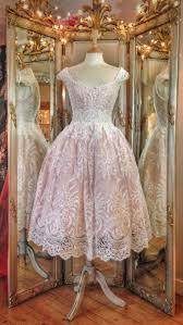 71 best tea length wedding dresses by joanne fleming design images