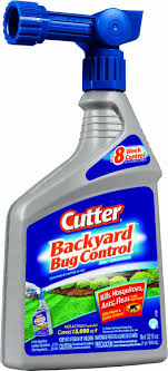 Cutter Backyard Bug Control 32 Oz Ready-to-Spray Hose End Insect ... Cutter Insect Repellent Home Facebook Eradicator 24 Oz Natural Bed Bug Dust Mite Treatment Spray Backyard Control Review Outdoor Decoration Youtube Amazoncom Concentrate Hg Lantern Pets Reviews Mosquito Garden 32 Fl Sprayhg61067 Picture On Cool Lawn And Pest At Ace Hdware Ready To Image Fogger Propane Msds