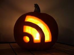 Easy Tardis Pumpkin Stencil by 8 Easy And Geeky Pumpkin Carving Ideas