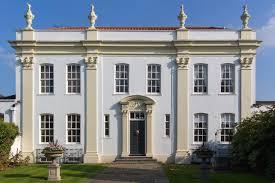 100 Hurst House File The Naked Beauty Woodford Greenjpg