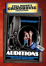 Halloween Horror Nights Auditions 2014 by Amazon Com Grindhouse Auditions Various Movies U0026 Tv