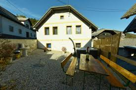 100 Paradise Foothills Apartments Podkoren House Apts 12 Think Slovenia