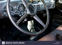 Dash And Steering Wheel Of 1950's Era Chevrolet Truck Stock Photo ... 2013 Ram 1500 Reviews And Rating Motor Trend Amazoncom New Silicone Semitruck Steering Wheel Cover With 2014 Chevrolet Silverado 2500hd Interior Photo Mo Tuner 350mm House Of Urban By Automotive Protipo High Mirror Chromed Spoke 18 45cm Universal Vintage Classic Wood 14 Billet Black Alinum W Real Pine 1208t23eaclassictruckfordstringwheel Hot 197172 El Camino Super Sport Opgicom Brown Truck Masque