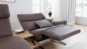 interliving sofa serie 4230 interliving sofa wohnzimmer