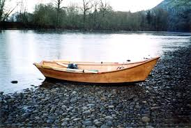 Wood Drift Boat Plans Free by Wooden Boat Plans Archives The Fly Fishing Guide