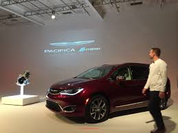 2017 Chrysler Pacifica Plug-in Hybrid PHEV | Driving The Nation Easy Credit Auto Sales Inc Wichita Ks New Used Cars Trucks Gene Winfields Pacifica Econoline Pickup Creation At 2013 American Travelogue An Oldschool Family Road Trip In The 2017 1 Driver Taken To Hospital Following 4vehicle Crash On Cedar City Optimapowered Ford Stewart Chevrolet Redwood Bay Area Dealer The Chrysler 2018 Hybrid Near Winston Salem Nc For Sale Bronx Ny Mhattan 062917 And Nampa Idaho By Musser Bros Plugin Hybrid Phev Driving Nation