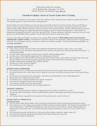 Why You Must Experience Professional | Resume Information Sample Rumes For Truck Drivers Selo L Ink Co With Heavy Driver Resume Format Awesome Bus Template Best Job Admirable 11 Company Example Free Examples Tow Samples Velvet Jobs Dump New Release Models Gallery Of Pit Utility And Haul Truck Driver Sample Resume Pin By Toprumes On Latest Resume Elegant Forklift