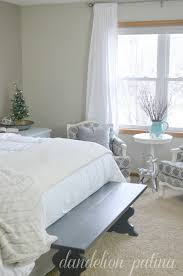 3 Or 4 Bedroom Houses For Rent by Sleeps U0027til Christmas Walk Dandelion Patina