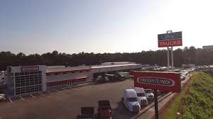 A Successful Dealer Finalist: Peach State Truck Centers Peach State Pride On Twitter Christmas Came Early At Used Dump Trucks For Sale In Ga 2018 Freightliner 122sd Norcross 1227526 114sd 122750657 A Successful Dealer Finalist Truck Centers Cascadia 126 50076659 Recognizes Long Term Workers 84 Porsche 944 Pca Peachstate 1st Class Winner 53k Miles Career Page