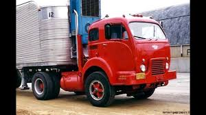 Truck Auction | Amazing Wallpapers Semi Trucks Accsories For Sale Commercial Truck Auctions Online Used Car Marketplace Startup Beepi Launches Auction Service Spring Machinery March 24 2017 Holdrege Nebraska 247 Cheap All Ldon Breakdown Recovery Tow Someone Is Auctioning Off A 1942 Wwii Army Turned Camper Online Only Auction Tools Trailers Lawn Mower More Ritchie Bros Orlando Offers To Global Buyers 2004 Chevy Silverado K1500 4 Wheel Drive Uc Heavytruck Fort Wayne In Heavy Equipment Outlook February Goodyear Auction 11 Scale Lego Truck Charity Weernstartrkauction Dealers Australia