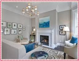 Best Living Room Paint Colors 2017 by Color Paint For Living Room 2017 Iammyownwife Com