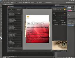 How To Install Nik Software Color Efex Pro 4 Full Version With Crack
