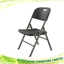 [Hot Item] Best Price New Design Cheap Plastic Chairs