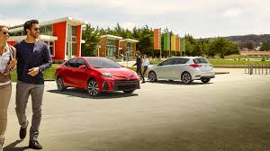 Green Toyota | New Toyota Dealership In Springfield, IL 62711