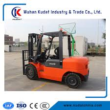 China Diesel Forklift Cpcd40 - Small Diesel Forklift 4tons For Sale ... Show Your Lifts Offbig And Small Page 7 Dodge Cummins Pickup Trucks Diesel Repair Arkansas User Guide Manual That Easy China Forklift Cpcd40 Small 4tons For Sale Diessellerz Home Truck Usa And Van Toyota Craigslist Decent 1981 To 1986 2018 Ford F150 Models Prices Mileage Specs Photos Heavyduty Fuel Economy Consumer Reports Davis Auto Sales Certified Master Dealer In Richmond Va