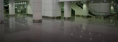 Zep Floor Finish On Rv by 100 Zep Floor Wax Msds Rejuvenate 32 Oz Professional High