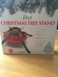Christmas Tree Stand For Sale In Brookline MA