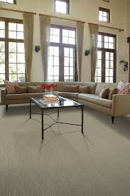 Emser Tile Suffolk Va by 10 Best Patcraft Resilient Images On Pinterest Flooring Product