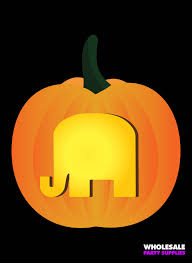 Minecraft Pumpkin Template by Image Result For Elephant Heart Silhouette Laser Cut Pinterest