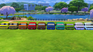 Mod The Sims - Build Your Own Habitable Truck Haider Sahi Chief Operating Officer Mts Logistic Int Linkedin Mashburntrans Twitter August 26 2016 Neepawa Banner By Bannerpress Issuu Cotton Module Truck Kenworth T800 For Sale Youtube Freight Waterborne Transportation Bottom Line Report Executive Pls Logistics Blog Services Offered Bay Bus Involved In Crash Encanto Pd Nbc 7 San Diego Mashburn Home Facebook Trucking Courier How Do I Know A Career As Truck Driver Is For Me