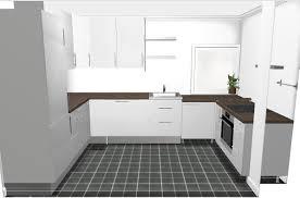 u küche für mietwohung 6000 budget küchen forum