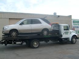 The New EXECUTIVE TOWING Towing In Lakewood Co Blocked Driveway Nyc Company 347 9410448 247 Roadside Service Mobile Al Service Seewalds Auto Transportation Llc St Ignace Mi Unlimited Tow Truck L Winch Outs 24 Hour Home Andersons Roadside Assistance Whitmores Wrecker Lake County Waukegan Gurnee Carco And Equipment Rice Minnesota Aarons Recovery Prairie Land