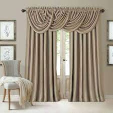 Blackout Curtain Liners Canada by Blackout Drapes Blackout Curtains For Nursery Canada