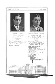 1925 Reveille Yearbook For Webster High School, Webster, NY Harlingen Tx 2011 Relocation And Business Guide By Tivoli Design Daf Stock Photos Images Alamy 1925 Reveille Yearbook For Webster High School Ny The Shoppers Weekly Centriasalem Area 52016 Scott Madden 17 Enhances Running Game Improves Artificial Intelligence Protrucker Magazine November 2017 Issuu Untitled 20072 Charlesekemp Classa