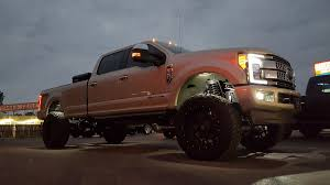 100 Truck Accessories Jacksonville Fl American Bedliners Custom
