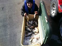 Il Lottery Halloween Raffle 2014 by Fishing And Hunting Reports And Some News Illinois Outdoors