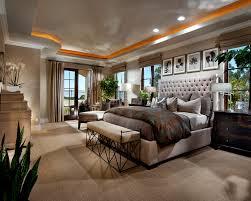 master bedroom sets Bedroom Mediterranean with bedroom bench brown